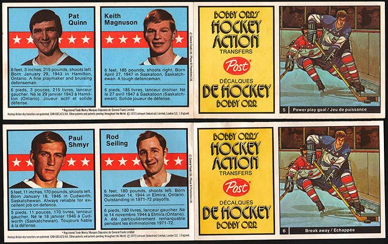 hockey stars jeu